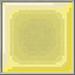 Yellow_Candy_Block