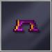 Purple_Heroic_Tights