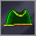 Green_Hero_Cape