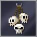Hanging_Skulls