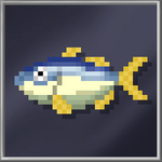 Kingfish_(Huge)
