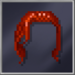 Red_Band_Hair