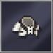 White_Tuxedo_Coat