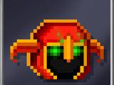 Abyss Helmet