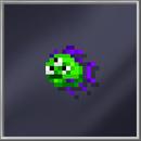 Acid Puffer (Tiny)