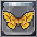 Diaper Moth