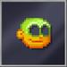 Egghunter_Mask_2020