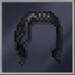 Black_Band_Hair