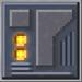 Scifi_Panel_3