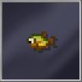 Carp (Tiny)