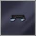 Grey_Ninja_Pants