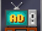 Ad TV