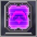 Dark Faction Portal
