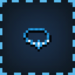 Frost_Necklace_Blueprint