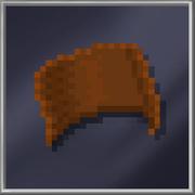 Furry Winter Hat