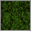 Vegetation Background