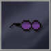 Fancy_Tinted_Glasses