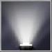 Floor_Spotlight