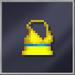 Yellow_Skater_Dress_D-cut