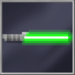 Green_Laser_Sword