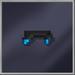 Blue_Ninja_Pants