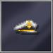 Navy_Hat