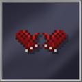 DaBomba Gloves