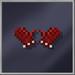 DaBomba_Gloves