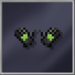 Green_PWR_Gloves