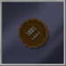 Leather_Shield