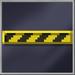 Hazard_Platform