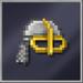 Chainmail_Viking_Helmet