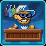 Fisherman's_Fashion