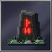 Red_Runestone