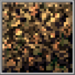 Brown_Vegetation_Block