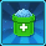 Large_Fertilizer