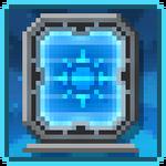 Light_Faction_Portal