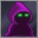 Mystery_Dude_Cape