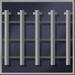 Iron_Fence