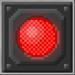 Traffic_Light_Block