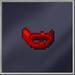 Red_Samurai_Mask