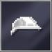 Foreman_Helmet