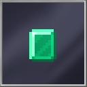 GreenGem