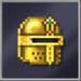 Lord's_Helmet