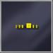 Yellow_Utility_Belt