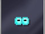 Alien Lenses
