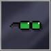 Green_Glasses
