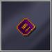 Nether_Shield