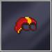 Red_Half-Head_Mask