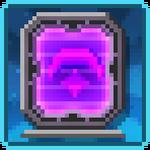 Dark_Faction_Portal
